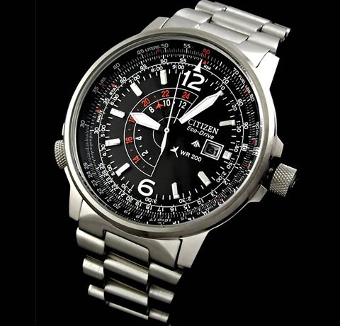 CITIZEN-NIGHTHAWK-ECODRIVE-FLIGHT-BJ7010-59E__13410487_0
